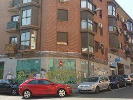 Imagen sin descripción - Local comercial en venta en San Isidro en Madrid - 237598318
