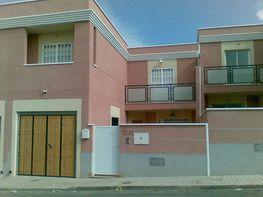 Imagen sin descripción - Casa adosada en venta en Benahadux - 250167846