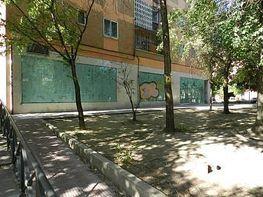 Imagen sin descripción - Local comercial en venta en Rosas-Musas en Madrid - 409758426