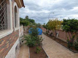 Imagen sin descripción - Casa en venta en Alquian, El - 409758276