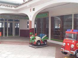 Geschäftslokal in verkauf in calle Pablo Casals, Fuentebella in Parla - 255654911