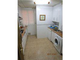 Wohnung in verkauf in calle Vicente Aleixandre, Brezo in Valdemoro - 255655328