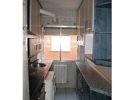 Wohnung in verkauf in calle Las Negritas, Brezo in Valdemoro - 255656165