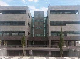 Büro in verkauf in calle Leonardo Da Vinci, Perales del Río in Getafe - 255656291