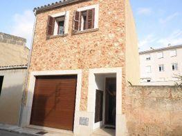 Casa adossada en venda calle Auba, Campos - 50423401