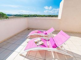 Terrace house for sale in calle Sirena, Estanyol de Migjorn (S´) in Llucmajor - 365414871