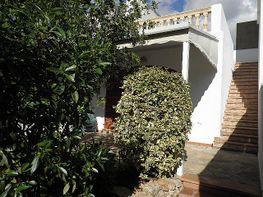 Terrace house for sale in urbanización Sa Vinyola, Rapita (Sa) - 126349793