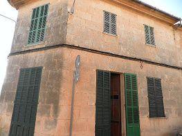Casa en venda calle Juan Ballester, Campos - 126425876