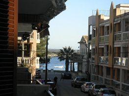 Flat for seasonal rent in calle Auba, Colonia de Sant Jordi - 202955133