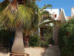 Casa pareada en venda calle Des Musoll, Rapita (Sa) - 221771674