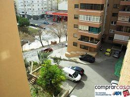 Foto - Piso en venta en calle Eixample, Eixample en Sabadell - 410303896
