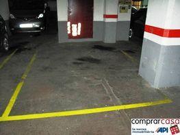 Foto - Parking en venta en calle Fort Pienc, Fort Pienc en Barcelona - 276233509