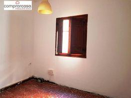 Piso en venta en calle Toledo, Pubilla cases en Hospitalet de Llobregat, L