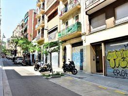 Piso en venta en calle El Poblesec, El Poble Sec - Parc de Montjuïc en Barcelona