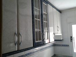 Petit appartement de vente à Casco Histórico de Barajas à Madrid - 263956690