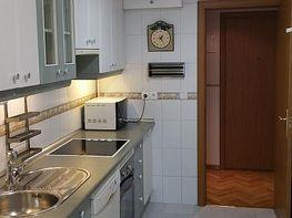 Piso en alquiler en Salvador en Madrid - 415421090