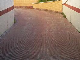 Garage de vente à Casco Histórico de Barajas à Madrid - 198620792