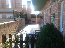 Petit appartement de vente à Timón à Madrid - 225686620