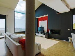 Casa en venta en calle Ginesta, Mas Ram en Badalona - 307447295