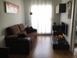 Piso en venta en calle Vallespir, Sants en Barcelona - 249928895