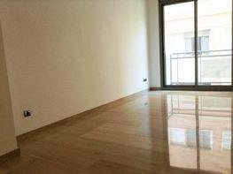Wohnung in verkauf in calle Escorial, Camp d´en Grassot in Barcelona - 262437155