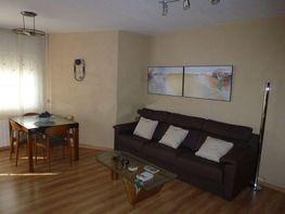 Dúplex en venta en calle Liszt, Montigalà en Badalona - 234647068
