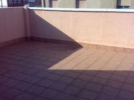 Dúplex en venda passatge Riu Ebre, Gorg a Badalona - 234649141