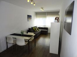 Haus in verkauf in calle Guillem Sagrera, El Besòs i el Maresme in Barcelona - 234910012