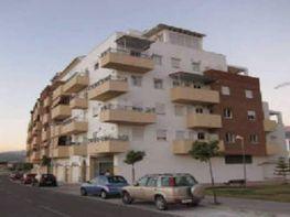 Local en venda Floridablanca a Vélez-Málaga - 56626596