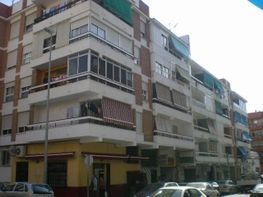 Pis en venda Capuchinos a Vélez-Málaga - 98165005