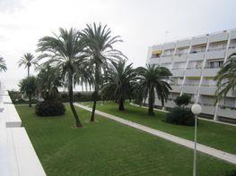 Apartament en venda Caleta de Velez - 103880988