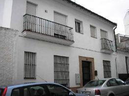 Àtic en venda Reñidero a Vélez-Málaga - 107552922