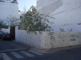 Solar en venda Las Carmelitas a Vélez-Málaga - 116913772