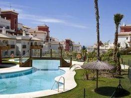 Pis en venda Caleta de Velez - 116933873