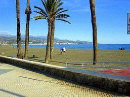 Pis en venda Torre del mar - 199385249