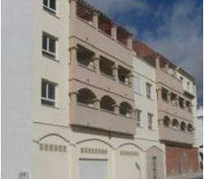 """Local en venda Pueblo Nuevo de la Axarquia """"Carabanchel"""" a Vélez-Málaga - 122391908"""