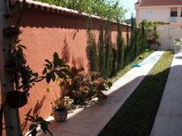 Duplex for sale in calle Monte Lentiscal, Monte lentiscal - 14177501
