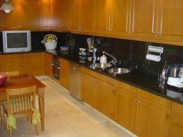 Duplex for sale in calle Alcaravaneras, Palmas de Gran Canaria(Las) - 14177332