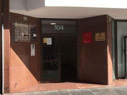 Oficinas en palmas de gran canaria las anuncios 26 al for Oficina de correos las palmas de gran canaria