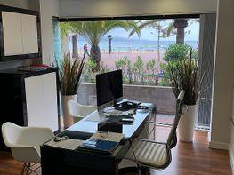 Oficinas de obra nueva en palmas de gran canaria las for Oficina de correos las palmas de gran canaria