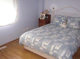 Apartment for sale in calle Palmas, Siete Palmas in Palmas de Gran Canaria(Las) - 14177639