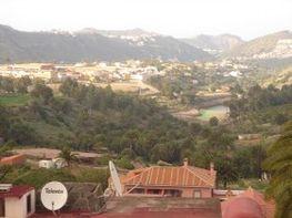 Duplex for sale in calle Santa Brigida, Molino, El (Santa Brigida) - 14177529