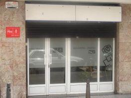Premises for sale in calle Valencia, Centro in Palmas de Gran Canaria(Las) - 14177326