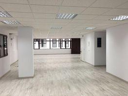 Office for rent in calle Ruiz de Alda, Santa Catalina - Canteras in Palmas de Gran Canaria(Las) - 267186960