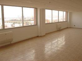 Oficina en alquiler en calle Sao Paulo, La Isleta en Palmas de Gran Canaria(Las) - 228422660