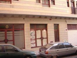 Local en lloguer calle Guanarteme, Guanarteme a Palmas de Gran Canaria(Las) - 14177301