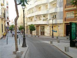 Local comercial en alquiler en Centro Historico en Almería - 364872578