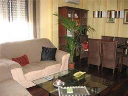 Dernier étage de vente à Aguadulce - 364870424