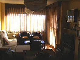 Appartement de vente à Aguadulce - 364870469
