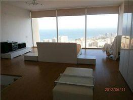 Dernier étage de vente à Aguadulce - 310769967